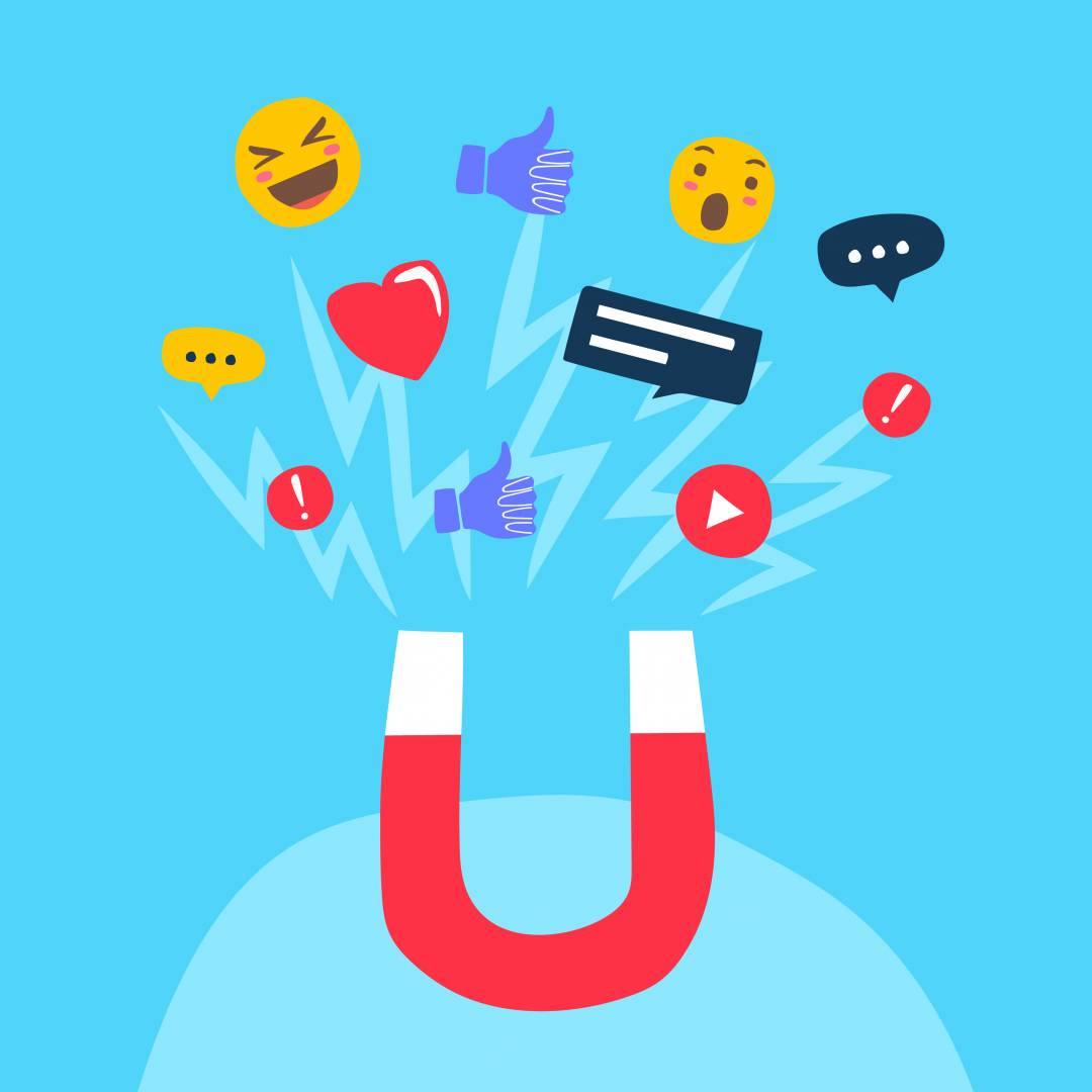 Social Media Tips #2
