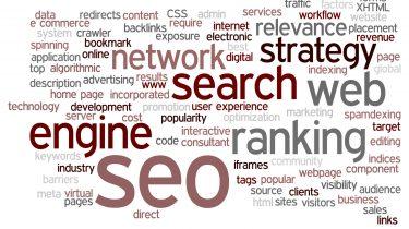 iTrust Digital SSL as an SEO ranking Factor