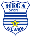 MEGA sprint guard