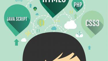 Θέση Εργασίας Junior Web Developer