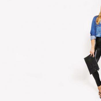 Fashionroom Client Case Study