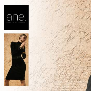 anel fashion