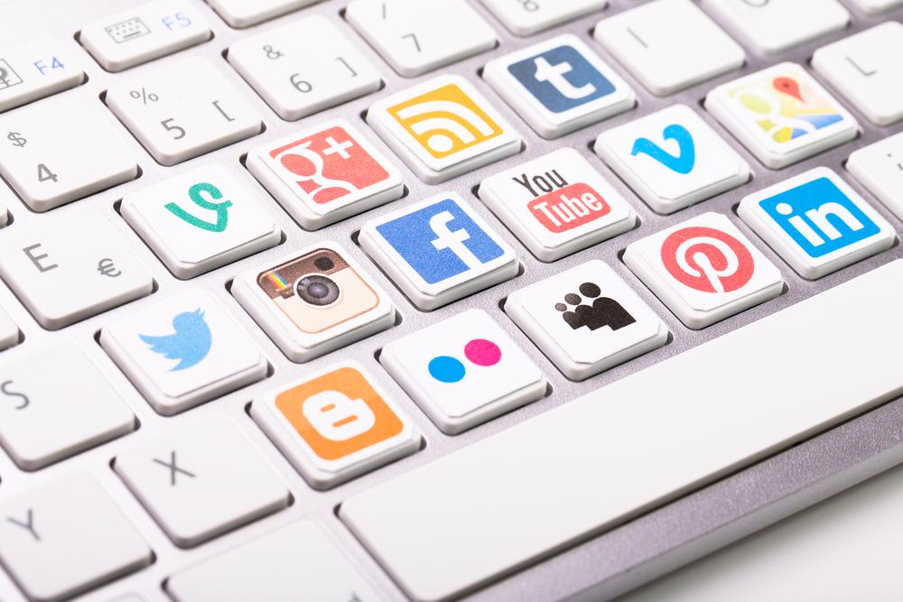 Social Signals ως SEO Ranking Factors το 2016