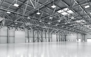 lighting-warehouse-eurolamp